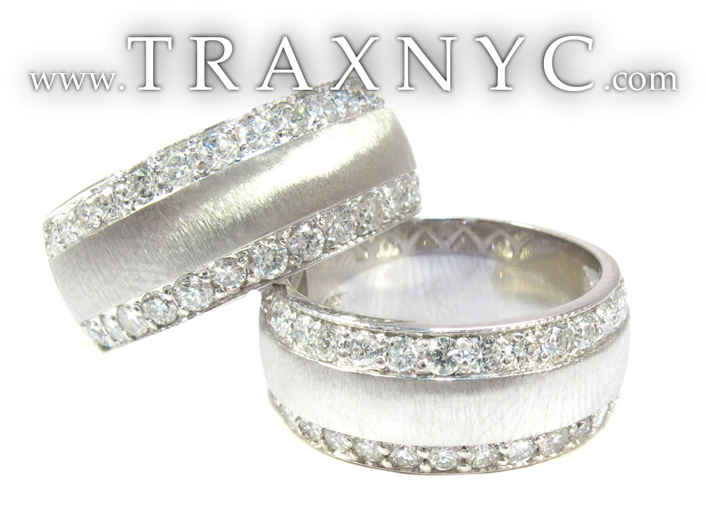 Excellent Diamond Wedding Band Set 1024 x 768 · 323 kB · jpeg