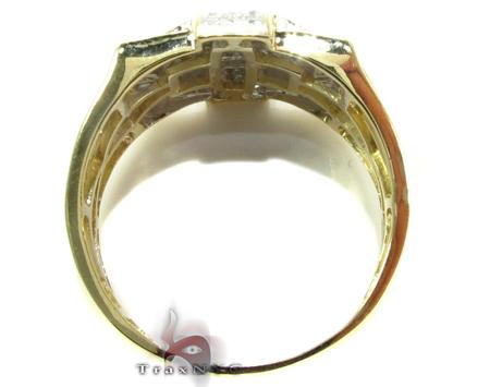 Constantine Diamond Ring Stone
