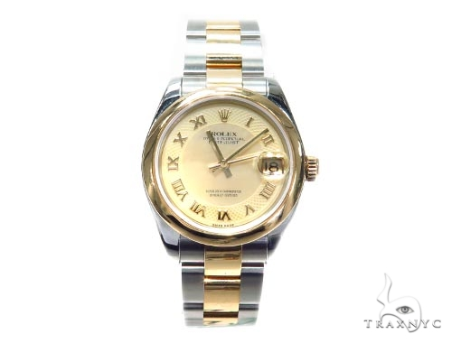 Rolex Watch Collection 42021 Diamond Rolex Watch Collection