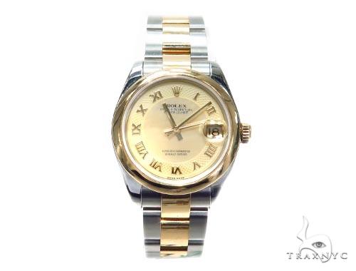 Rolex Watch Collection 42021 Diamond Rolex Watch Collection
