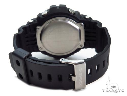 G Shock Watch GDX6900-7 41431 G-Shock
