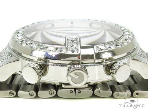 Gucci 101M Diamond Watch Gucci