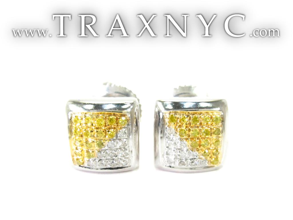 traxnyc.com