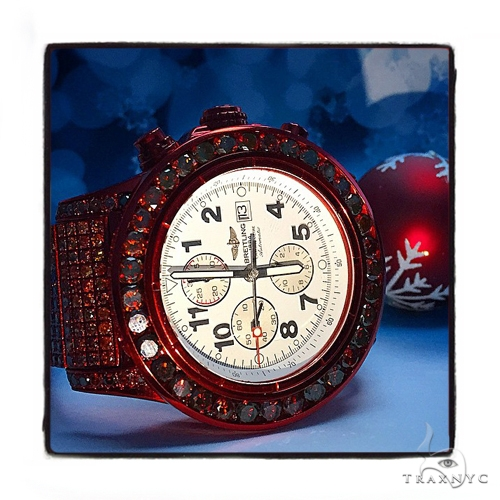 Holiday Breitling 44348 Breitling