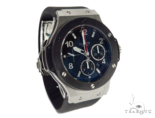 Hublot Big Bang 44mm Men's Watch 42332 Hublot