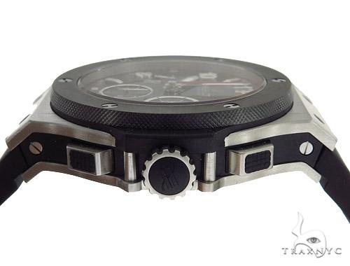 Hublot Big Bang 44mm Men's Watch 42332 Hublot