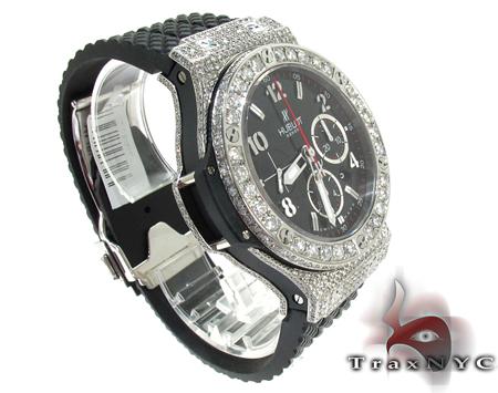 Hublot Big Bang Diamond Watch Hublot