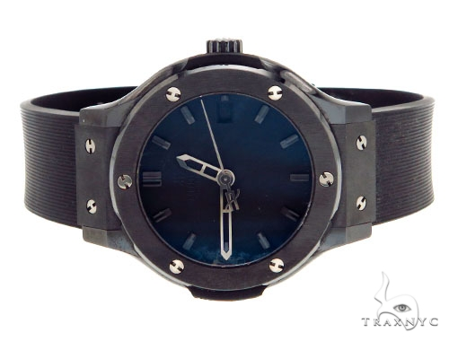 Hublot Big Bang Limited Edition   43084 Hublot
