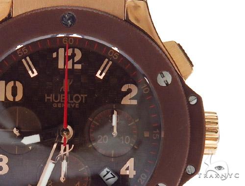 Hublot Big Bang Watch 42347 Hublot