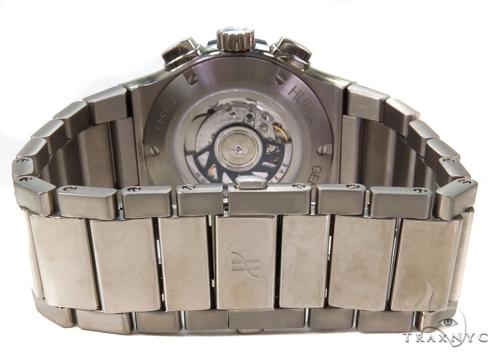 Hublot Classic Fusion Diamond Watch Hublot