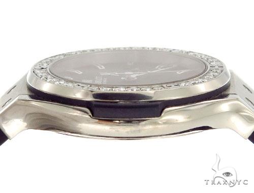 Hublot Diamond Classic Fusion Titanium 36mm 43087 Hublot