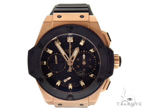 Hublot Watch 42339 Hublot