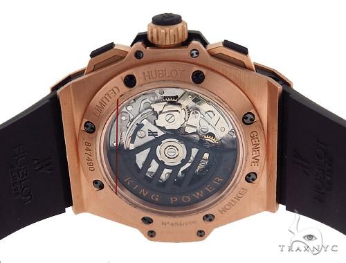 Hublot Watch 42339 Hublot