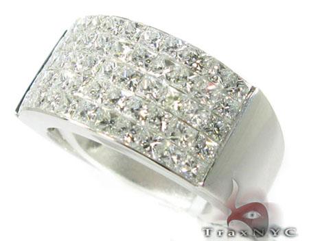 Do Diamond Rings Increase In Value
