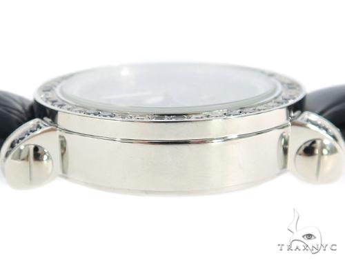 Joe Rodeo Diamond Watch JCL76 56481 Joe Rodeo