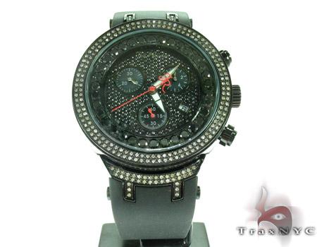 Joe Rodeo Master Diamond Watch JJM 75 Joe Rodeo