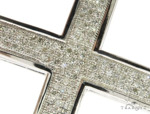 Junior Cross 4840 Diamond