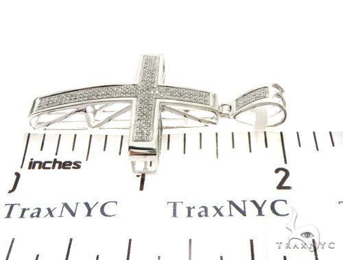 Junior Cross 4840 Diamond