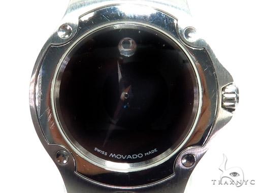 Movado SL 605644 Movado