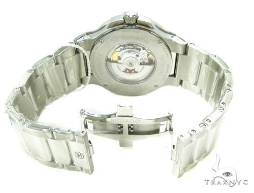 Movado Watch Movado