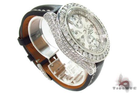 Pre-Owned Breitling Windrider Chronomat Evolution Watch Breitling