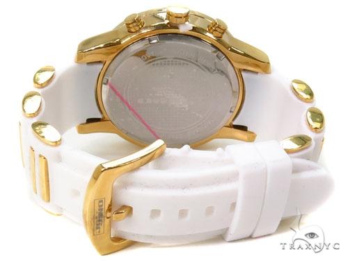 Prong Diamond JoJino Wahtch MJ1185 40701 JoJino
