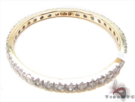 Prong Diamond Ring 32681 Wedding
