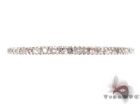 Prong Diamond Ring 32960 Wedding