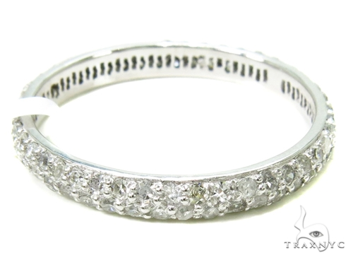 Prong Diamond Ring 36980 Wedding