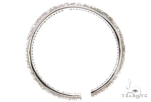 Prong Diamond Ring 36980 Wedding