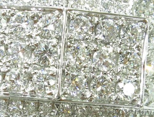 Prong Diamond Ring 37401 Stone