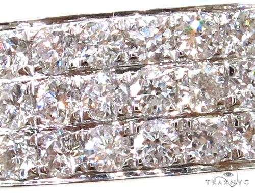 Prong Diamond Ring 37403 Stone
