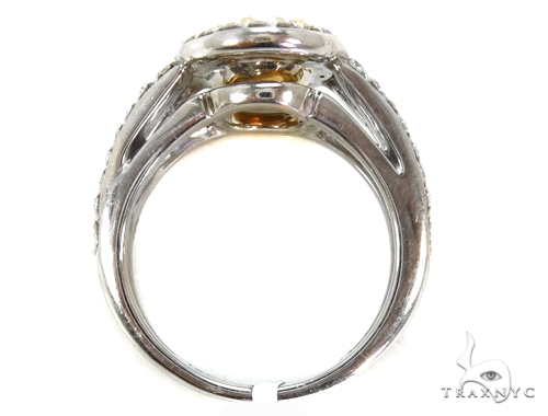 Prong Diamond Ring 37788 Anniversary/Fashion