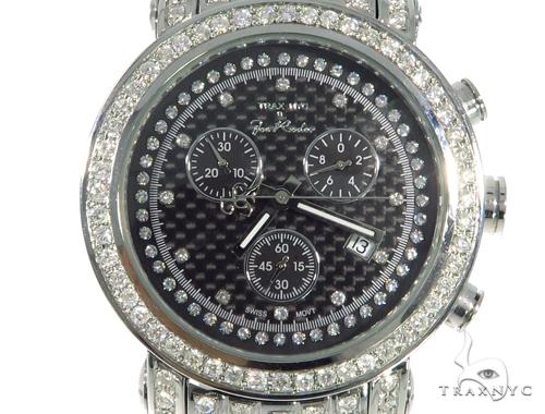 Prong TraxNYC Watch 45399 TraxNYC Watches