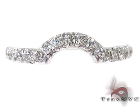 Sheila Diamond Wedding Ring Engagement