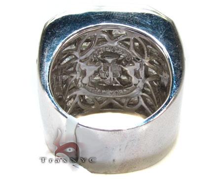Shogun H.E Ring Stone