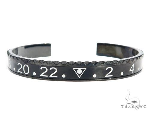 Silver Bracelet 56457 Silver