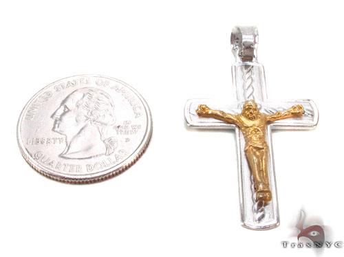 Silver Cross 34681 Silver