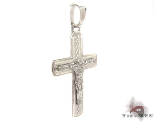 Silver Cross 34682 Silver