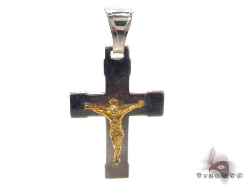 Silver Cross 34683 Silver