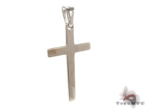 Silver Cross 34688 Silver