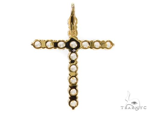 Silver Cross 40301 Silver