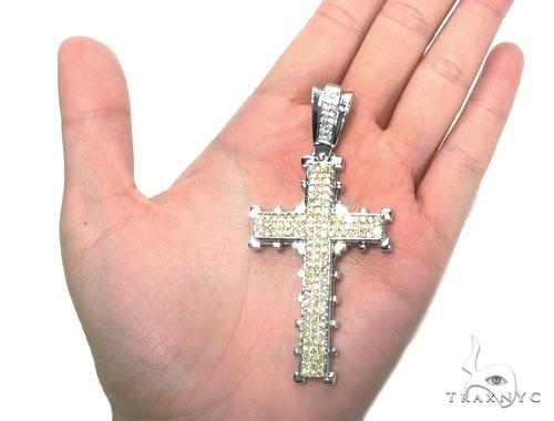 Silver Cross 41092 Silver