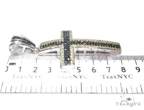 Silver Cross 41093 Silver