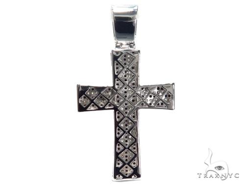 Silver Cross 41096 Silver