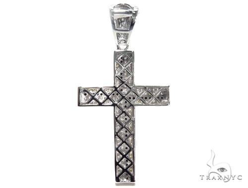 Silver Cross 41098 Silver