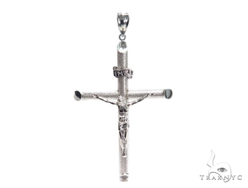 Silver Cross 41105 Silver