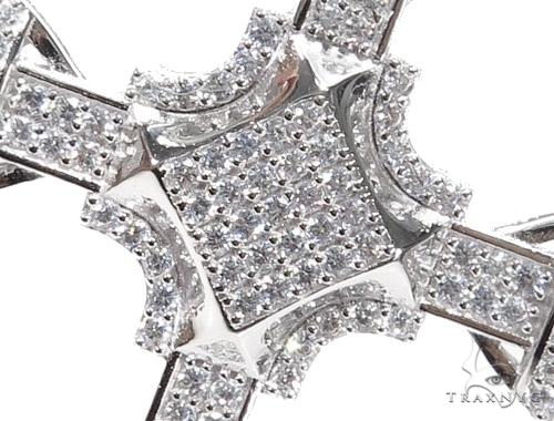Silver Cross 41137 Silver