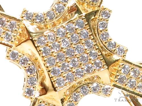 Silver Cross 41138 Silver