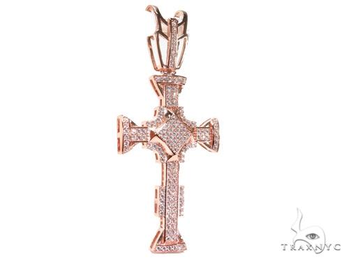 Silver Cross 41139 Silver